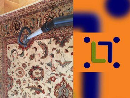 Nettoyage tapis et moquette directement chez le particulier Paris 8