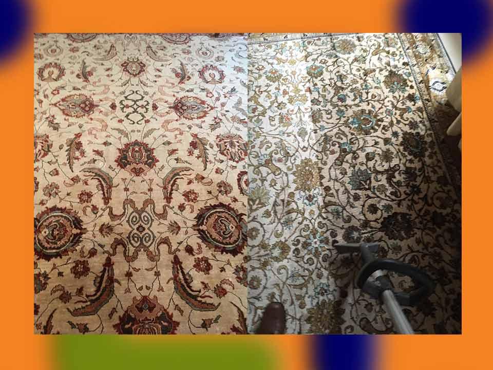 nettoyage tapis ecully 69132 nettoyage de tapis lyon. Black Bedroom Furniture Sets. Home Design Ideas